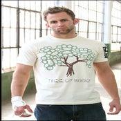 Image of TREE OF WISDOM
