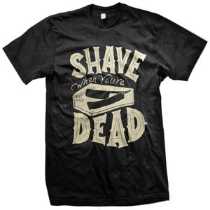 Image of Beard Life - SWYD  *Black Friday Price*