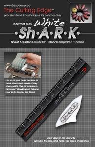 Image of The White ShARK