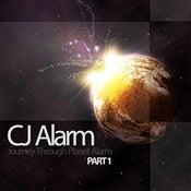 Image of CJ Alarm - Journey Through Planet Alarm Part 1