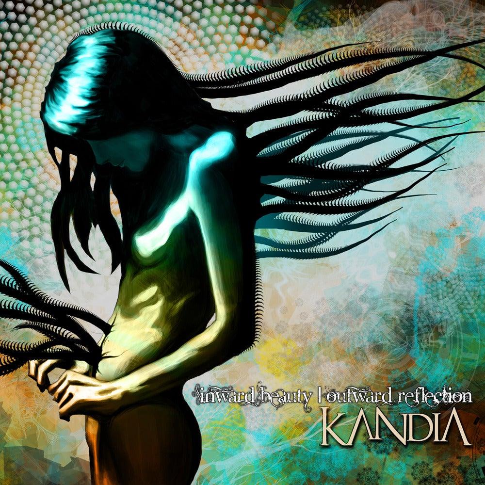 Image of Inward Beauty|Outward Reflection