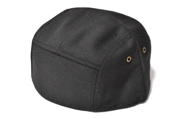 Image of 5-Panel Phantom Cap - Assorted Colors