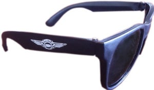 Image of Doomtree Sunglasses