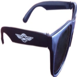 Image of Doomtree Sunglasses