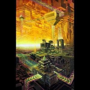 Image of Portal