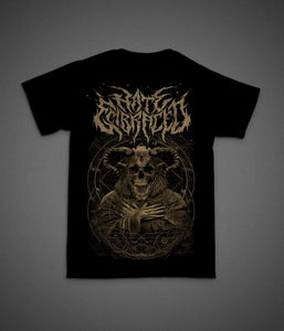 Image of SkullHead