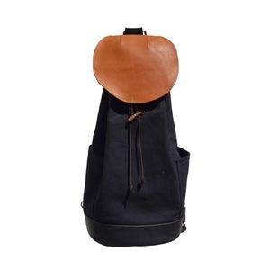 Ferdinand\'s Backpack