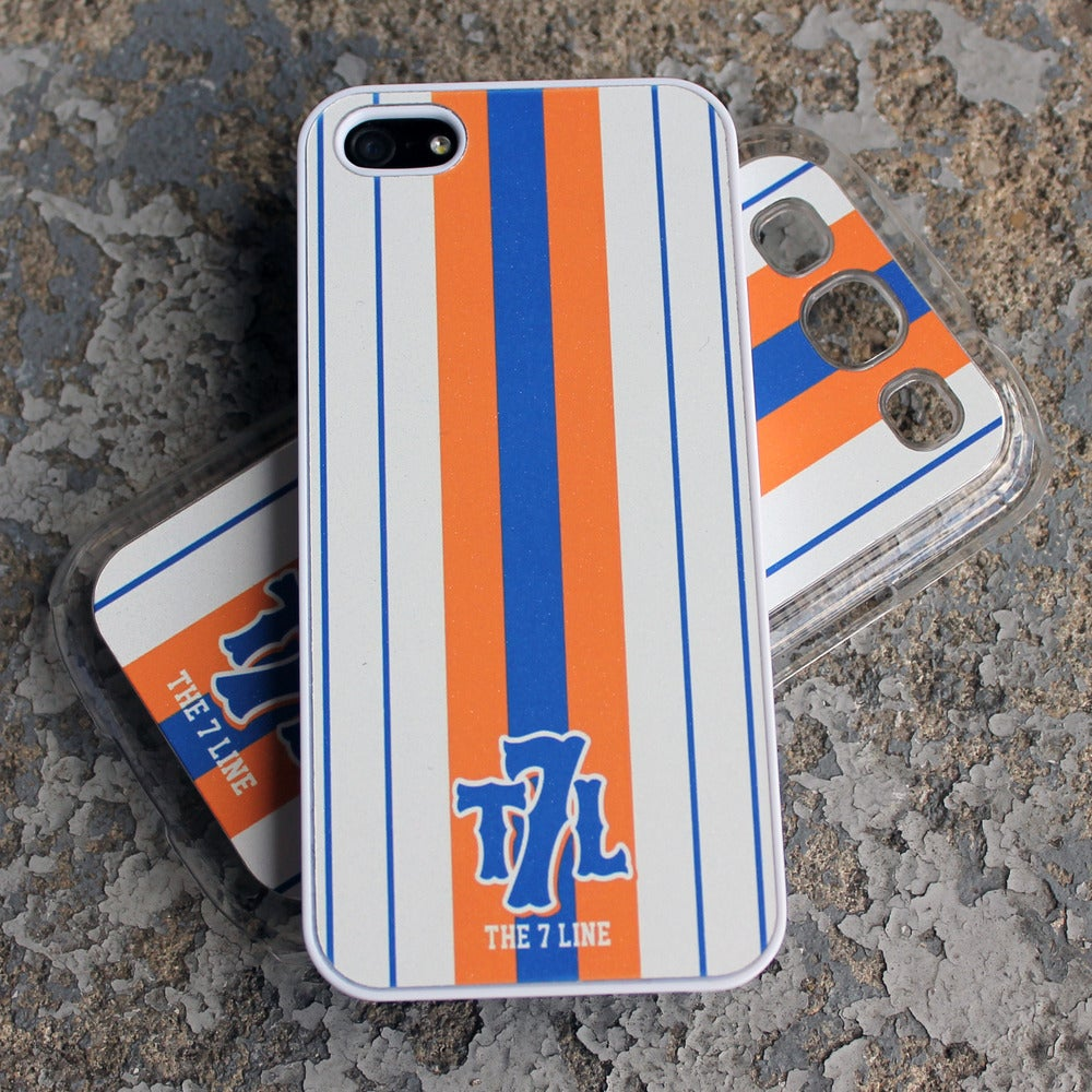 Image of Phone case
