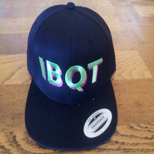 Image of IBQT Hat