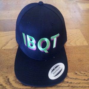Image of IBQT Hat
