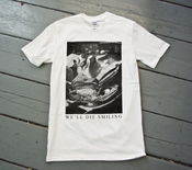 Image of Evelyn T-Shirt