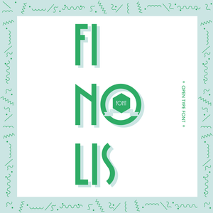 Image of FINOLIS