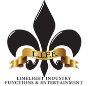 Image of L.I.F.E. NETWORK MARKETING