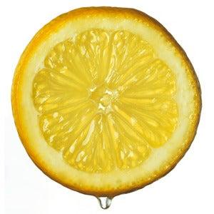 Image of Lemon White Balsamic