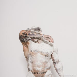 Image of Alex Minsky - Flour Child