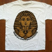 Image of Heart of a King
