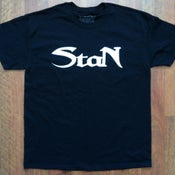 Image of Stan