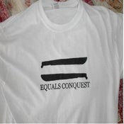 Image of Equals Tee