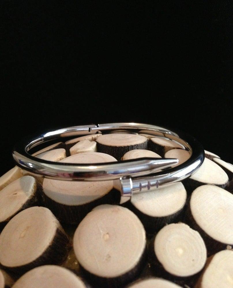 Cartier Love Braceletcartier Love Bracelet Replica | Autos ...