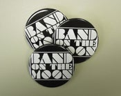 Image of Button 5-Pack