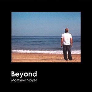 Image of Beyond