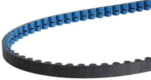 Image of Gates Carbon Drive Center Track Belts