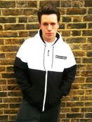 Image of Official Hoodie
