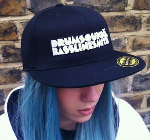 Image of Official Hat