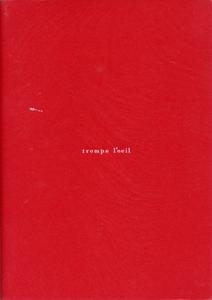 Image of Trompe l´oeil