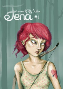 Image of Fena #1