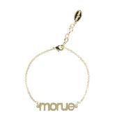 Bracelet Morue - Felicie Aussi