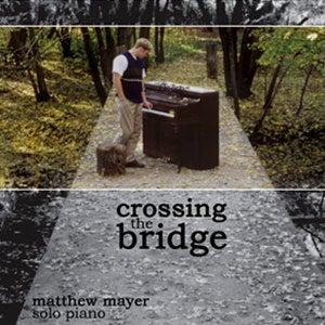Image of Crossing the Bridge