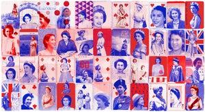 Image of Jubilee.