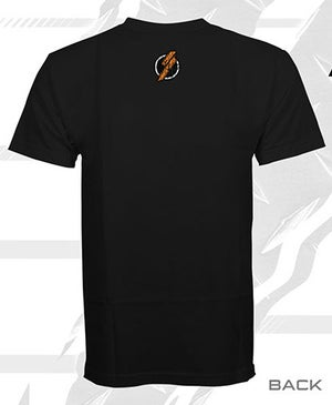Image of SPEED Style League Shirt