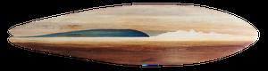 Image of Wave No. 10