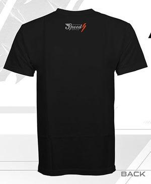 Image of SPEED Style Vintage Shirt