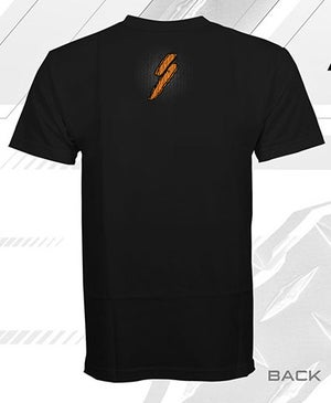 Image of SPEED Style Victory Shirt