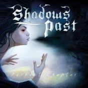 Image of Shadows Past - Perfect Chapter