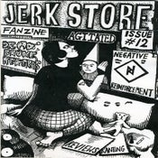 Image of Jerk Store #12