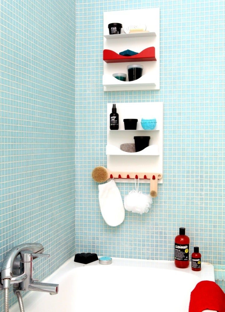 Image of Ma salle de bains