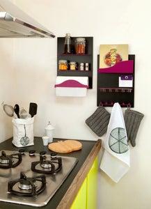 Image of En cuisine