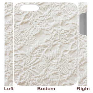 Image of Lace Your Case