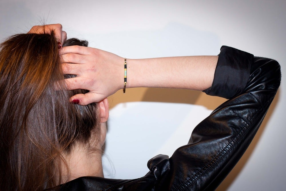 Image of ▲ Bracelet Aubin ▲