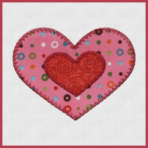 Image of Queen of Hearts