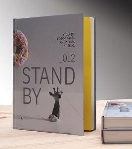 Image of Stand By_012.  Guía de fotografía andaluza actual