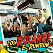 Image of El Rumbon