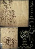 Image of BEACONS e.p.