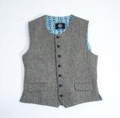 Image of Thelma waistcoat
