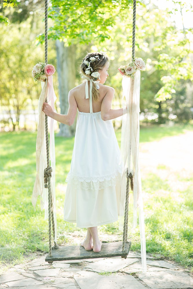 Image of The Renae | Dress