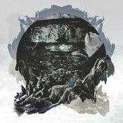"""Image of Sigmun - Cerebro (EP) - 12"""" lathe cuts"""